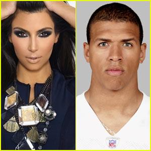 miles austin and kim kardashian dating history