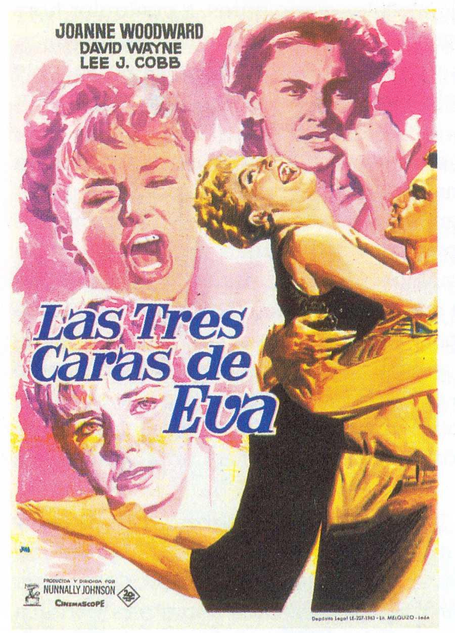 Películas de los años 50 Las_tres_caras_de_Eva_esp