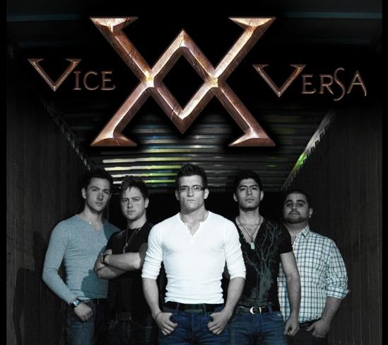 Vice Versa
