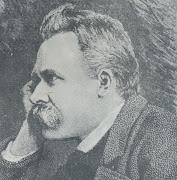 HERŞEYİ BİLEN ADAM