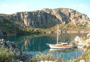 TuristAyraÇ-Selimiye