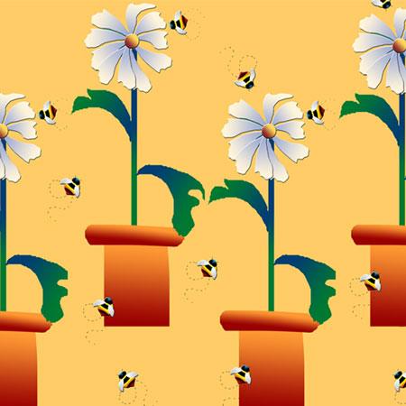 [bees-bees-bees.jpg]