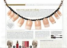 Magazine, El Mundo. octubre 10