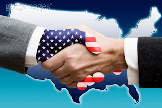 importance of culture for business Us business depends on international relationships  it is important to know  the cultural nuances for your respective area of travel we will give you the.