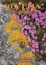 Norsk Botanisk Forening