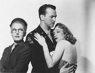 [A+Foreign+Affair+(1948)+1.jpg]