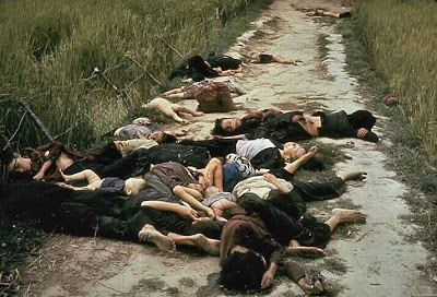 militærkupp i portugal 1974