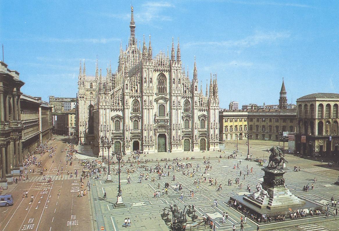 142. itália maravilhosa 97
