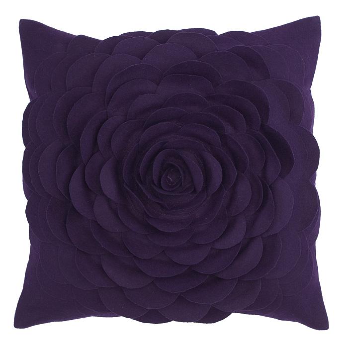 Throw Pillows Z Gallerie : laurendy: Virtual Shopping: Pretty Pretty Pillows