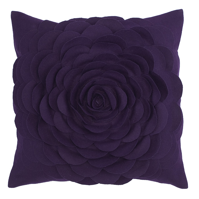 Decorative Pillows Z Gallerie : laurendy: Virtual Shopping: Pretty Pretty Pillows
