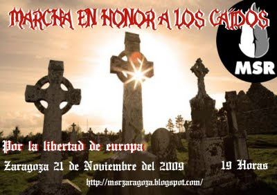 http://3.bp.blogspot.com/_zBNxsfxJLBA/SuYuvXdpv1I/AAAAAAAAAYE/_3jzzZhXz7g/s400/zaragoza21N.jpg