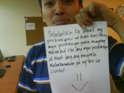Mga Talambuhay Ng Mga Presidente Ng Pilipinas | PC Web Zone