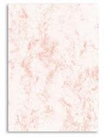 papel tipo marmol