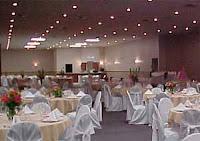 salones de bodas