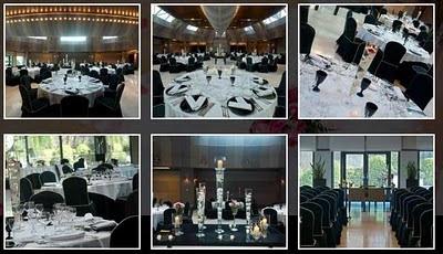 hotel mirasierra boda