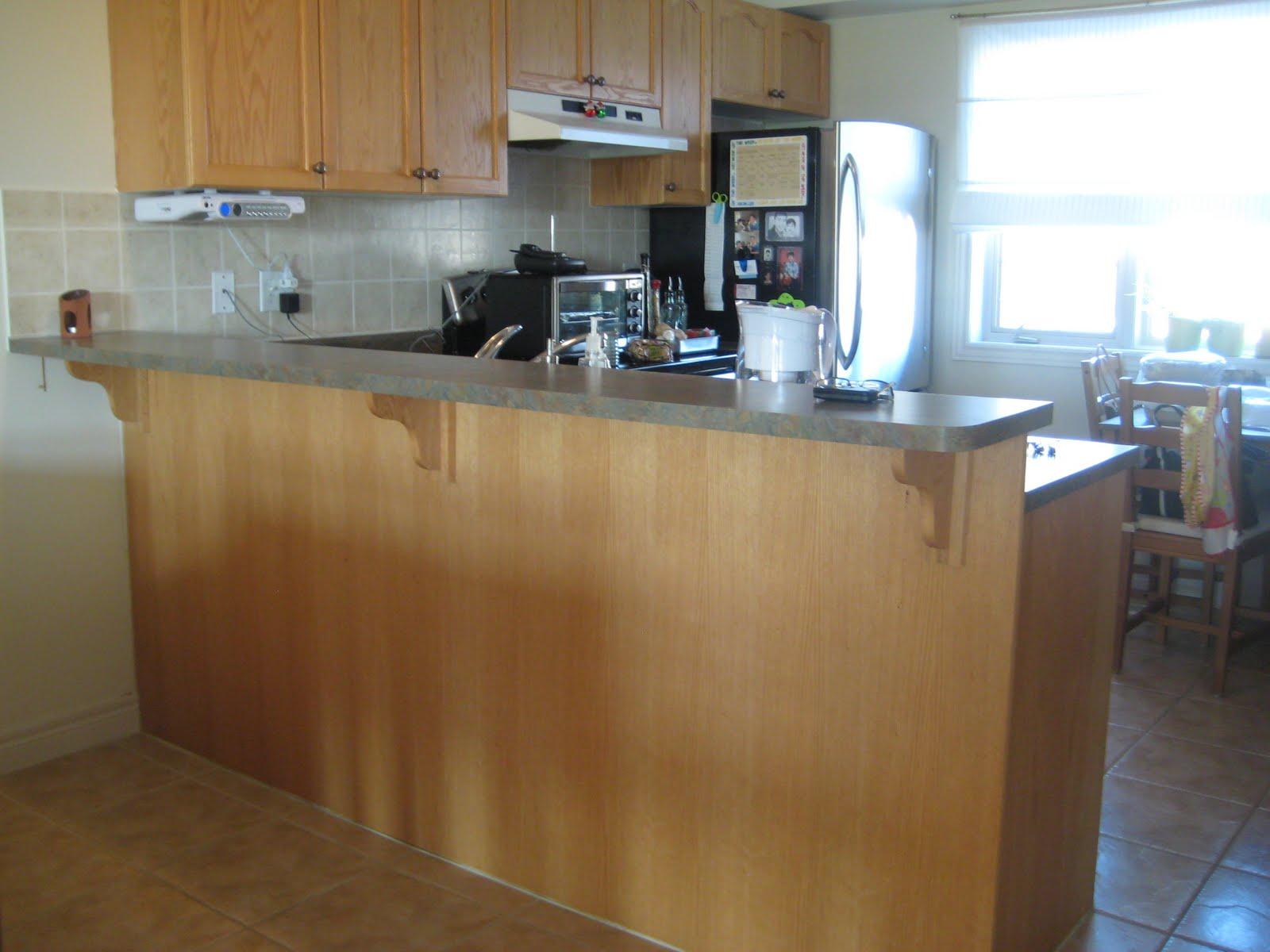 Countertop Dishwasher Rona : Life is a Hotpot: June 2010