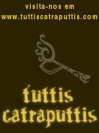 www.tuttiscatraputtis.com