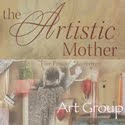 Artistic mothers group