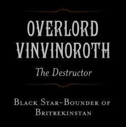 vinvinoroth