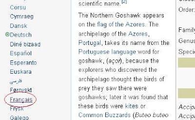 L 39 animalerie num rique traduire les noms d 39 animaux et de plantes - Comment trouver le nom d une plante ...