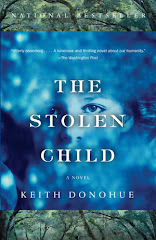 The Stolen Child
