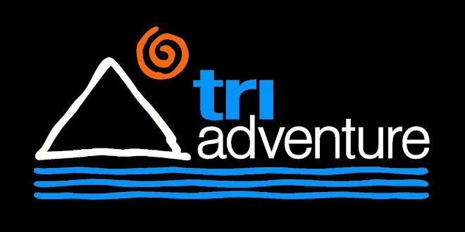 TriAdventure Noosa