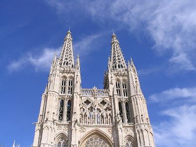 gotico en cataluna: