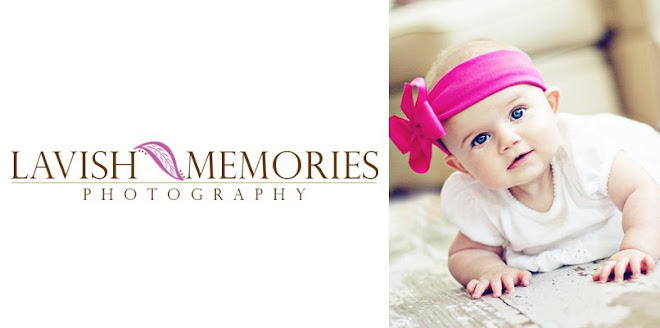 Lavish Memories Photography