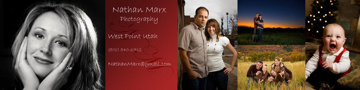PhotoMarx