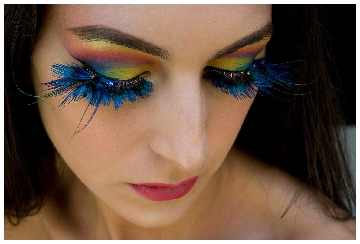 Aime-moi ♥ : Maquillaje bet365 unterstützung e-mail wie mache ich bet365 odds changes einen akkumulator auf bet365 app según tu tipo de rostro