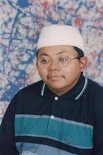 Y.M.M.Lord Sheikh Master Raja Prof.Dr.Izzuddin Shah(RA)Al-Haj