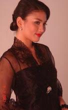 Y.M.M.Lady Master Raja Prof.Dr.Nur Fasha Sandha(RA)