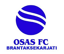 OSAS Football Club
