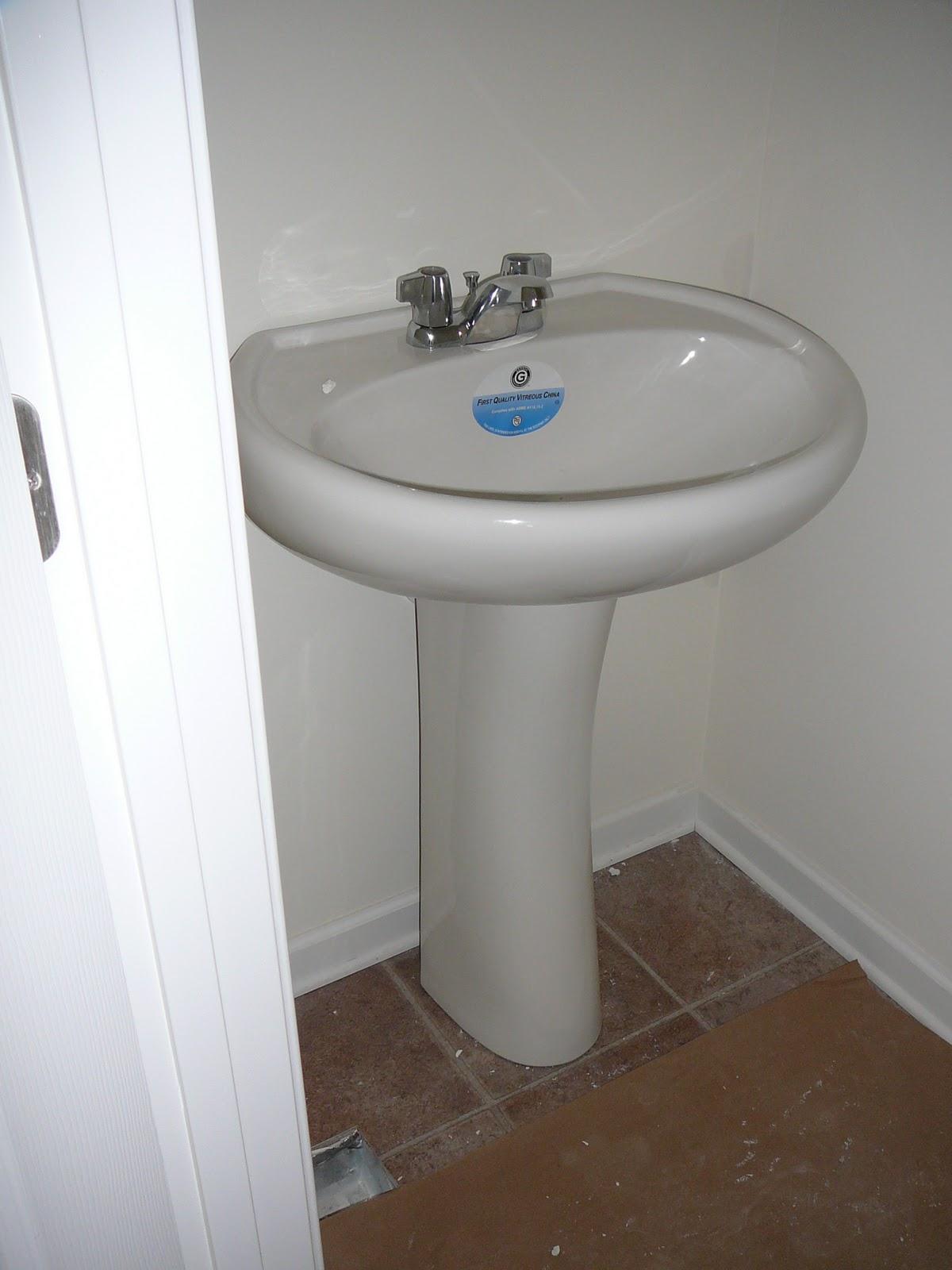 bathroom sinks at lowes modern interior