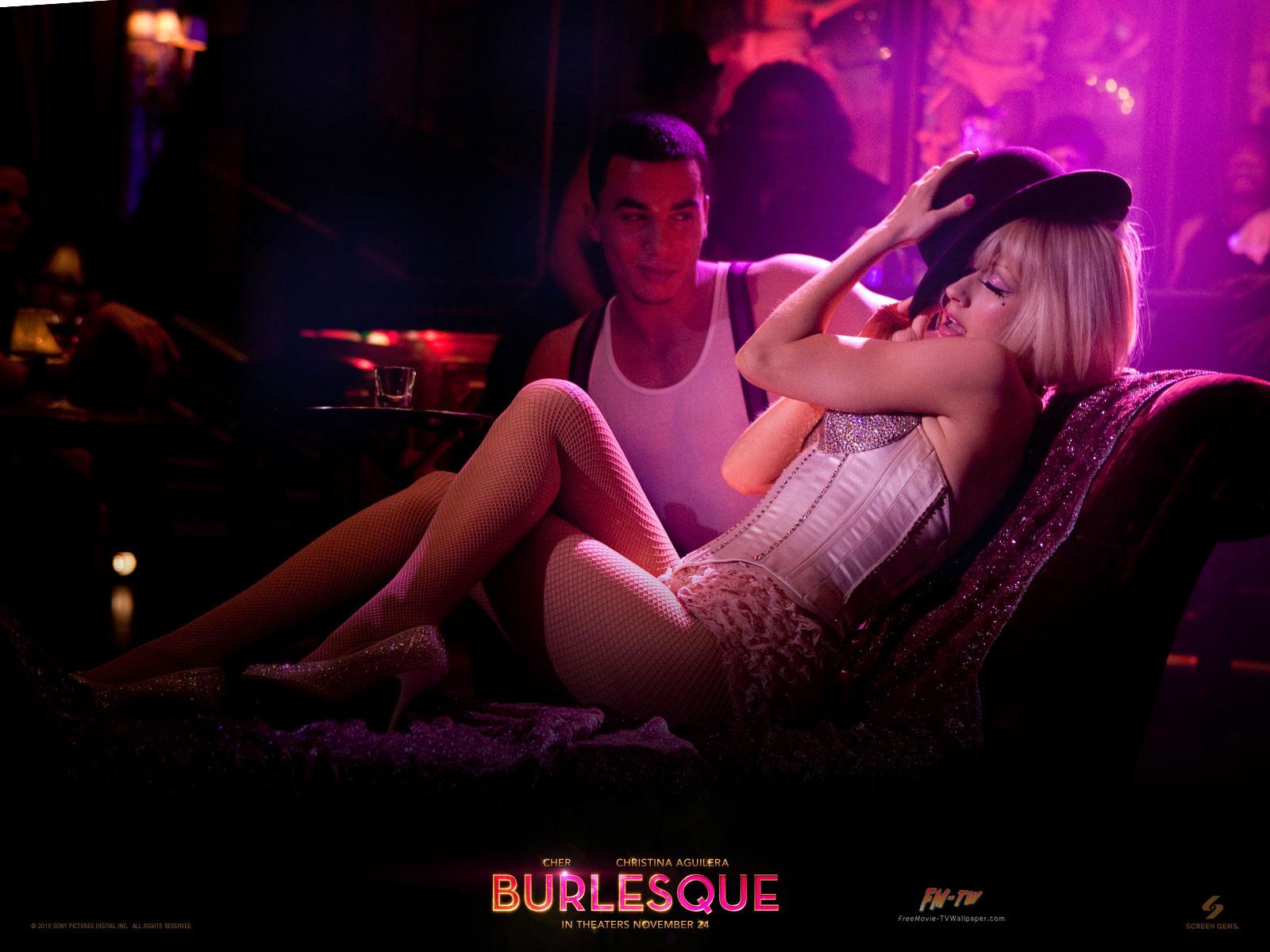 http://3.bp.blogspot.com/_zD-pecGOd2o/TRI4fqeXeOI/AAAAAAAAGbE/puwTdNb23Ko/s1600/burlesque_wallpaper09.jpg
