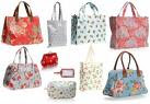 Cath K Bags