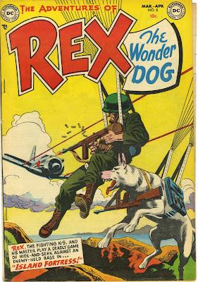rex08-1953.jpg
