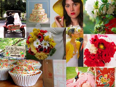Planningweddingmonths on Making Merry L Wedding Planning  Design   Styling L Richmond  Virginia