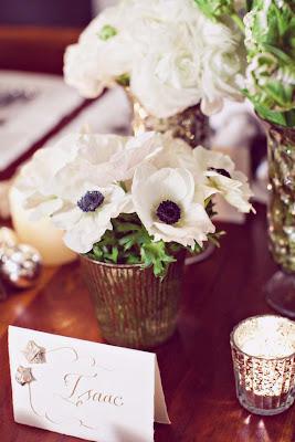 Richmond Virginia Wedding Planner