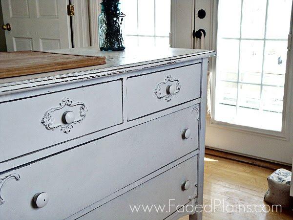 The amazing Beadboard kitchen backsplash style pics