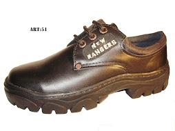 traxx     calzado de seguridad