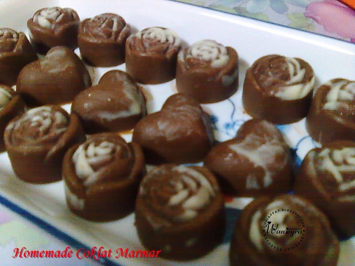 guidedprint ads resepi resepi coklat berminat dalam mei cookies cocoa