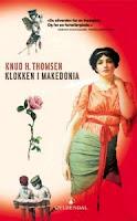 Klokken i makedonia av knud h thomsen