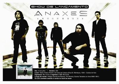 anaxes antithesis blogspot 08 - the rise of the feathered serpent [quetzacóatl] 09 - llanto de mi tierra 10 - inti sunset.