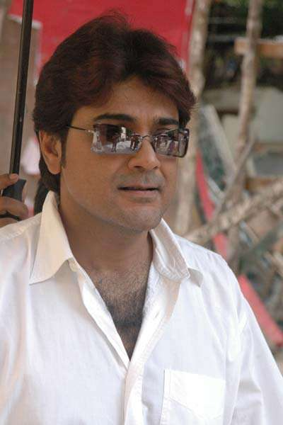 prosenjit chatterjee upcoming movie 2016