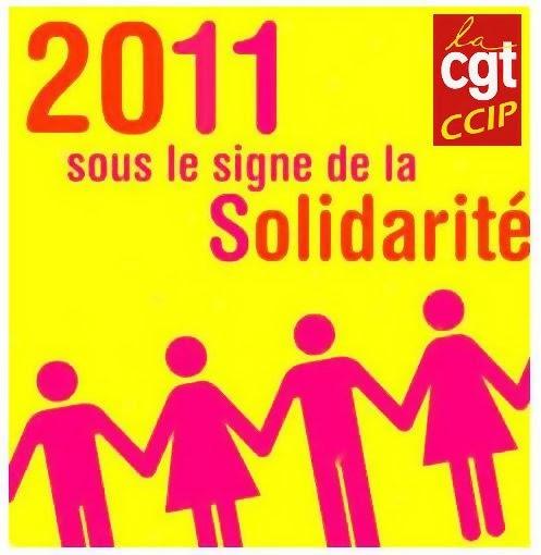 Syndicat cgt cci paris idf chambre de commerce et d - Chambre de commerce et d industrie ile de france ...