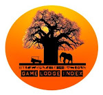 The Game Lodge Index