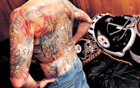 Steelers tattoos 0119rtattoo-a