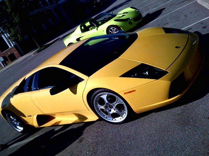 [Lamborghini_Murcielago.jpg]