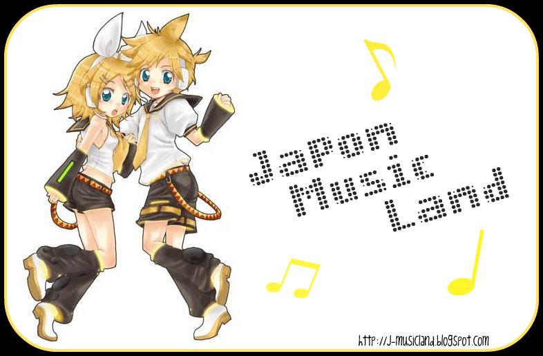 J~Music Land